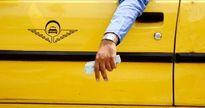 کلافه شدن مدیرعامل سازمان تاکسیرانی از بدقولی خودروسازها/ ۲۷هزار تاکسی فرسوده با سن بالای ۱۰سال در تهران داریم