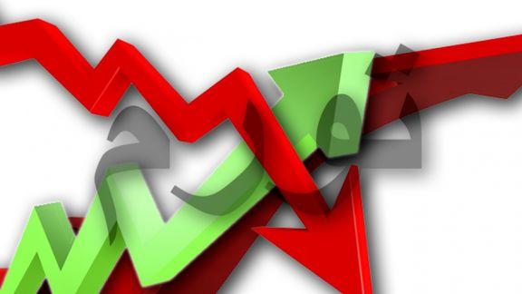 گزارش مرکز آمار از تغییرات نرخ تورم/ اختلاف تورم استانها ۵درصد شد