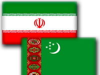 پاسخ دولت ترکمنستان به قطعی گاز ایران!
