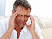 سردرد را جدی بگیرید