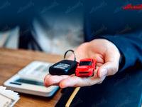 ایران خودرو / لینک و شرایط ثبت نام جدید