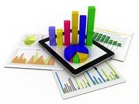 ۲۵.۵ درصد؛ تورم تولید کننده خدمات