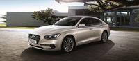 خودروی جدید هیوندای در راه بازار ایران +جزییات