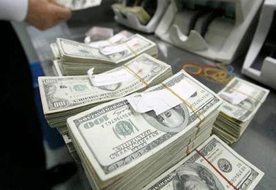 وسوسههای خطرناک افزایش نرخ ارز
