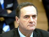 وزیر اطلاعات اسرائیل نیز راهی عمان میشود