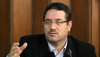 وزیر صنعت برنامههای ویژه اقتصادی ایران را تشریح کرد