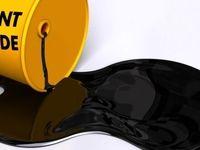 بررسی آخرین وضعیت نامساعد بازار طلای سیاه/ اصلاح قیمت نفت تا کجا ادامه مییابد؟