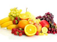 افراد با کلسترول بالا چه میوهای بخورند؟