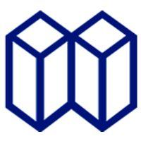 کارگزاری بانک تجارت