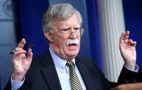 آمریکا از پروتکل انتخابی کنوانسیون وین هم خارج میشود