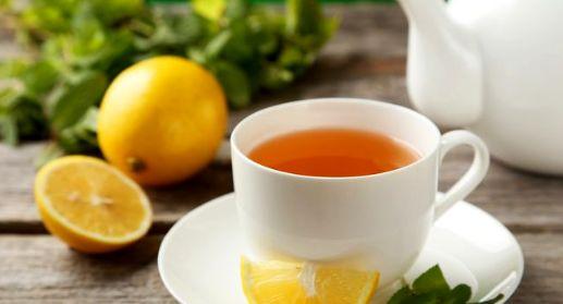 چای لیموترش همیشه خوب نیست!
