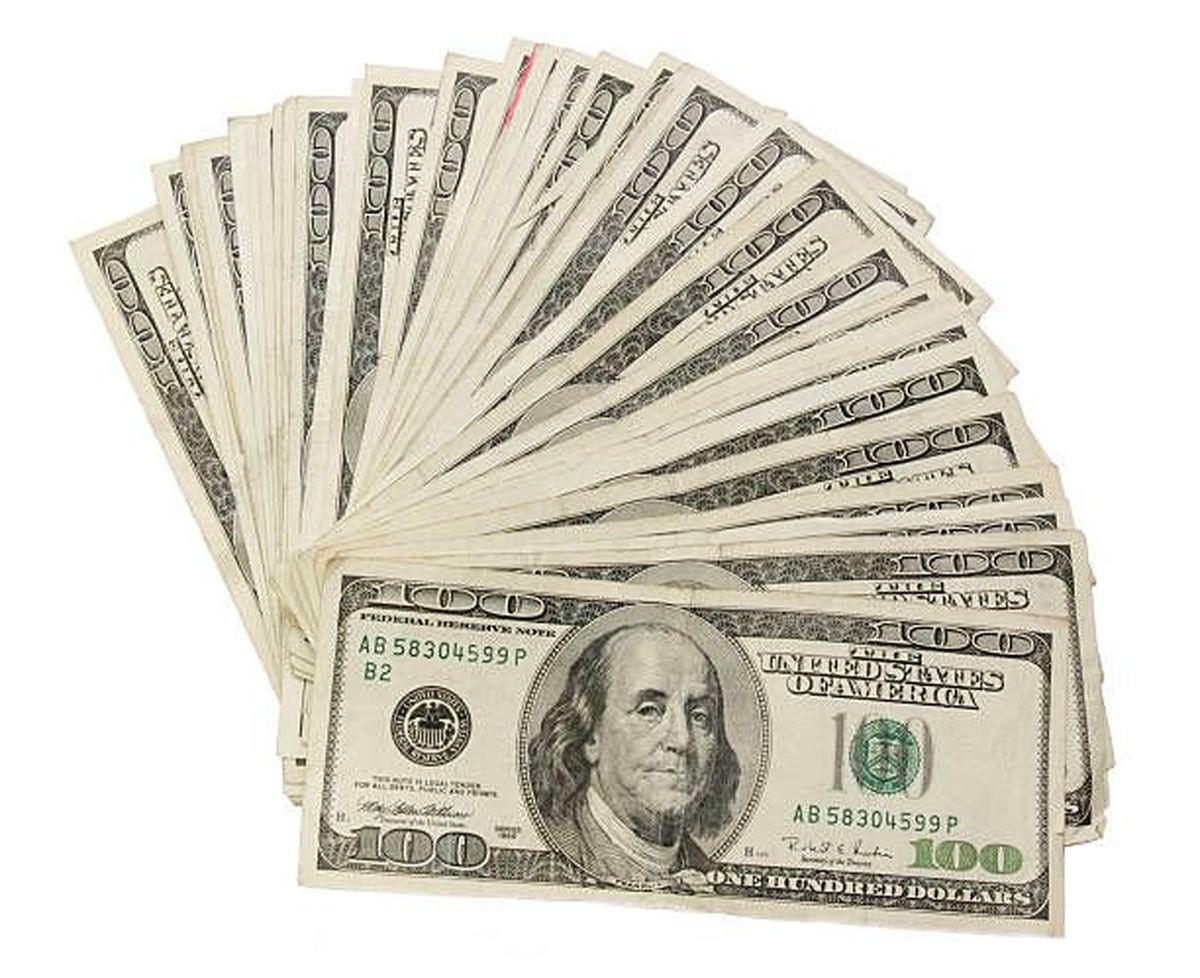 آخرین نرخ ارز در صرافیهای بانکی/  دلار ۲۴۹۸۰تومان شد