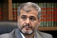 گزارشی از معرفی موسسات متخلف بورسی به دادستانی تهران ارائه نشد