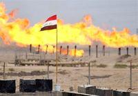 عراق صادرات نفت خام خود را افزایش میدهد