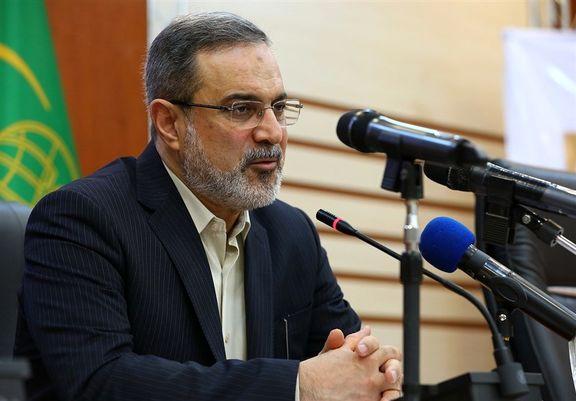 کمبود معلم مهمترین مشکل در مهر ۹۷