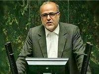 پیشنهاد تعطیلی مدارس و دانشگاهها تا عید در مجلس