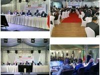 افزایش مراودات اقتصادی در سایه همکاری بانکی