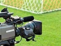 صدور مجوز برای برگزاری همه مسابقات در ایران!