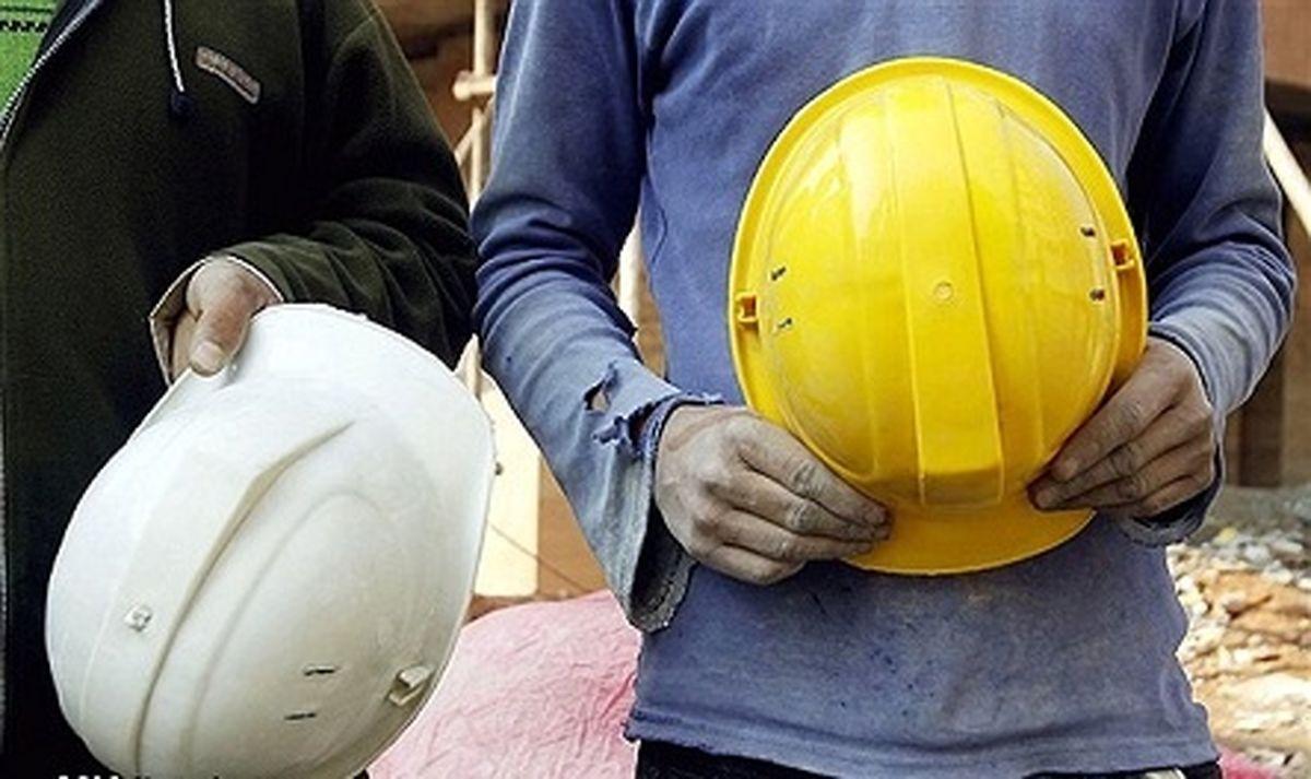 بیشترین شکایت کارگران به ادارات کار بابت چیست؟