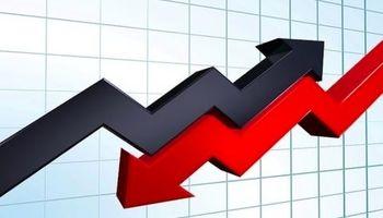 ورود شاخص کل به کانال 286هزار واحد/ هیجان در کوچکترهای بازار به اوج رسید