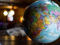 راهحل کشورهای مختلف برای مقابله با بحران اقتصادی ناشی از کرونا/ ضرورت اتخاذ تصمیمات عاجل دولتها
