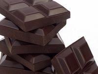 781میلیون دلار شکلات صادر شد