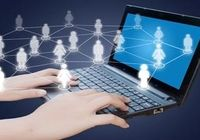 ضوابط انعقاد قرارداد همکاری عرضهکنندگان محصولات بیمهای با بازاریابان آنلاین