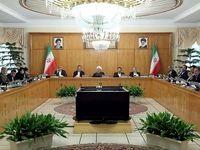 آخرین گمانه زنیها از تغییرات کابینه