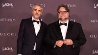 واکنش تند بزرگان سینما به تصمیم جنجالی اسکار