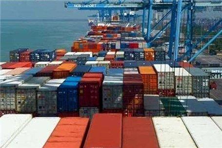 جزییات واردات و صادرات کالا در سالهای۹۶ و۹۷