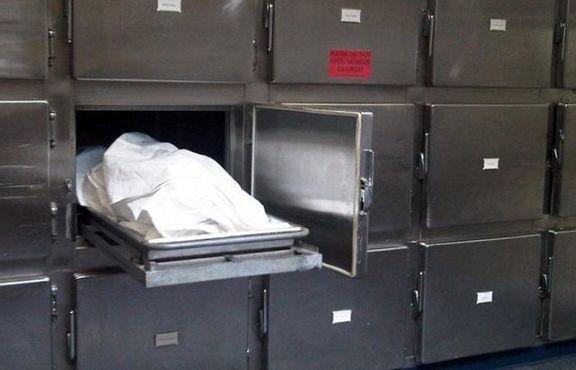 فوت دانشجوی پزشکی در خوابگاه