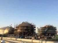 آرامکوی سعودی به رویای ارزش بالای سهام نخواهد رسید