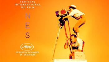 رکوردشکنی زنان در جشنواره فیلم کن ۲۰۱۹
