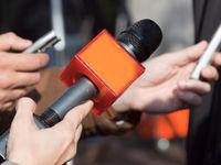 خبر خوش معاون وزیر کار برای خبرنگاران