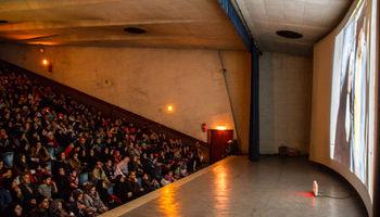 2روز بلیت نیمبها برای سینماهای پایتخت در هفته«تهران»