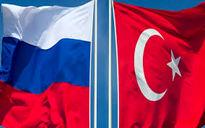 تفاوتهای کاهش ارزش پول ملی روسیه و ترکیه