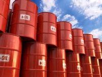 نوسان محدود نفت با توقیف نفتکشها/ طلای سیاه در محدوه منفی هفتگی به تعطیلات رفت