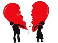 طلاق را چگونه به فرزندتان توضیح دهید؟