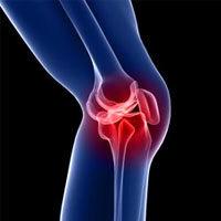 تاثیر ورزش بر بهبود دردهای مفصلی