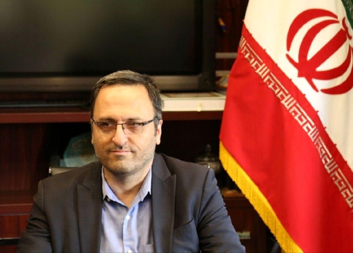 تایید خبر هولوگرام فروشی شهرداری به سازمان تامین اجتماعی