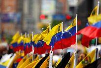 آمریکا برای رفع تحریمهای ونزوئلا شرط گذاشت!