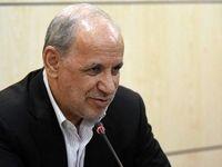 انصاری: برنامهریزی اقدامات جبرانی برای واحدهای آسیب دیده از کرونا