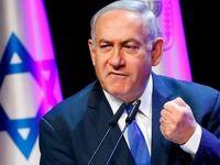 نتانیاهو: به غزه حمله نظامی میکنیم!