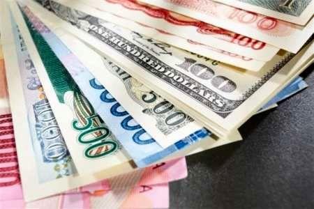 قیمت دلار بانکی رشد کرد