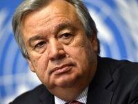 سازمان ملل خواستار تضمین ادامه برجام شد