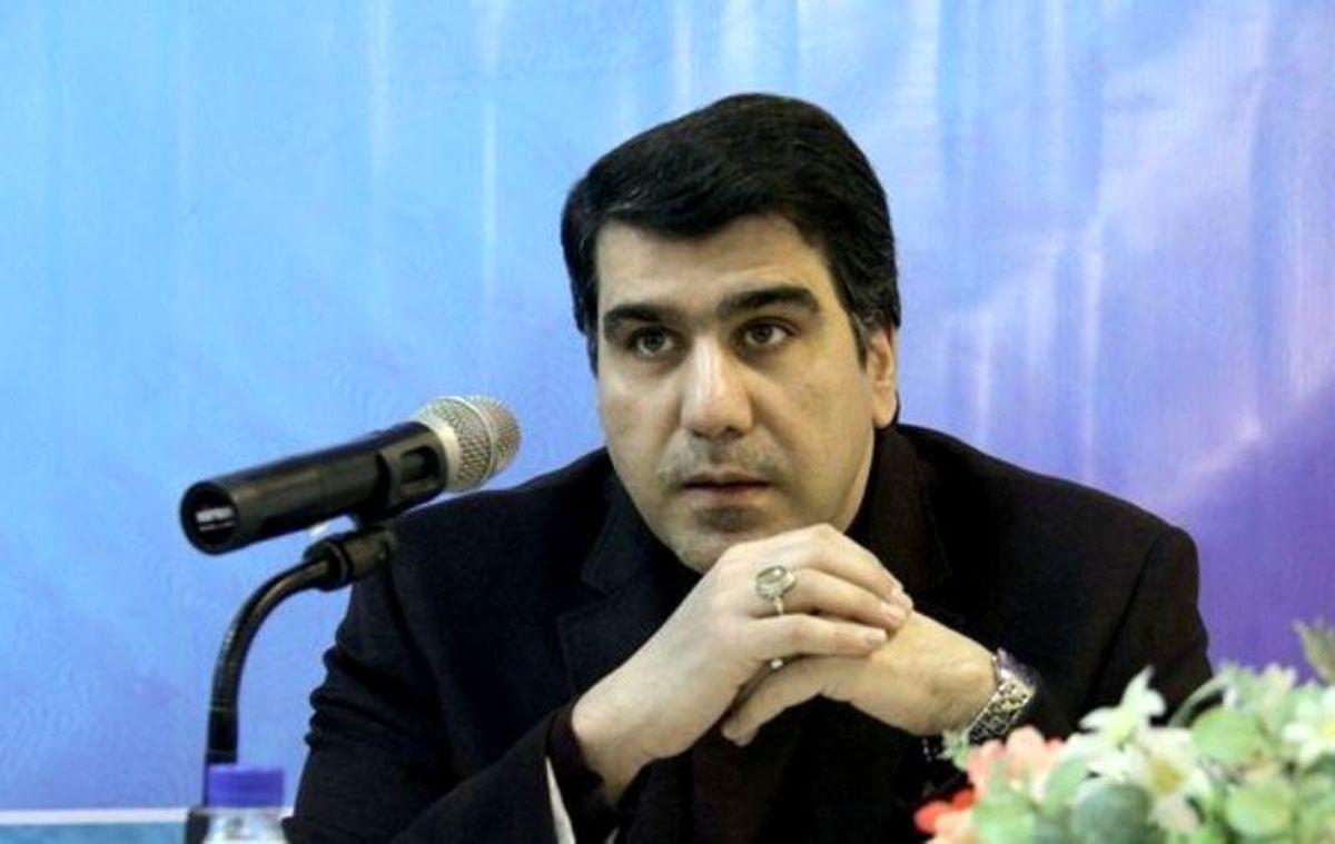 توئیت دبیر شورای اطلاعرسانی دولت در آستانه سفر روحانی به نیویورک