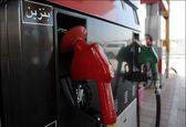 ۵۹ میلیون لیتر بنزین؛ مصرف روزانه بنزین کشور
