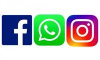 بیانیه مهم فیسبوک در مورد قطعی ۶ساعته