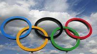 برنامه روز دوازدهم رقابت های المپیک ۲۰۲۰