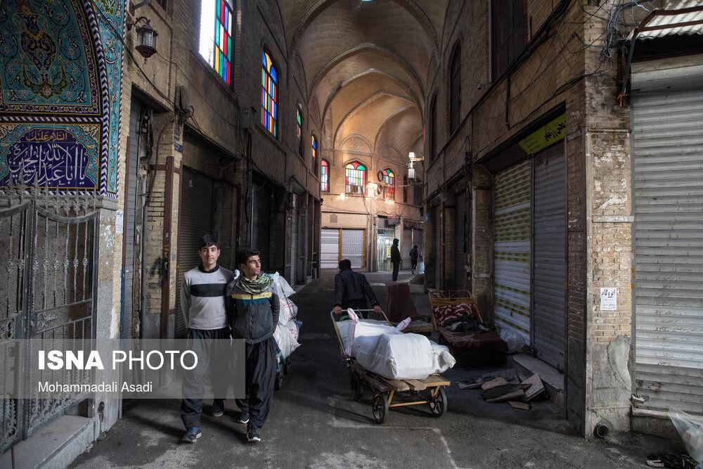 61793087_Mohammadali-Asadi-11